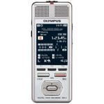 Olympus DM-3-E1 Digital Voice Recorder