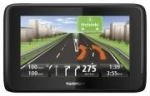 "Tomtom CAR GPS NAVIGATION SYS 4.3""/GO 1000 1CS0.002.02"
