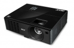 Acer PROJECTOR X1210K 2300 LUMENS/EY.K3105.001