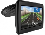 "Tomtom CAR GPS NAVIGATION SYS 5""/START 25 1EN5.002.07"