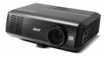 Acer PROJECTOR P5390W 4000 LUMENS/EY.J9401.001