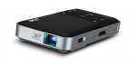 Acer PROJECTOR C20 20 LUMENS/LED EY.JBT01.001