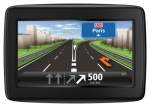"Tomtom CAR GPS NAVIGATION SYS 4.3""/START 20 1EN4.002.07"
