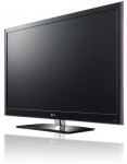 "LG TV SET LCD 42""/W/LED 42LW5500"