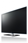 "LG TV SET LCD 55""/W/LED 55LW4500"