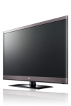"LG TV SET LCD 55""/W/LED 55LW570S"