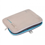 "Asus NB ACC CARRYING CASE SLEEVE/12"" BEIGE XB2700SL00030-"