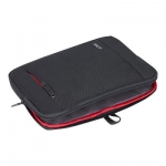 "Asus NB ACC CARRYING CASE SLEEVE/14"" BLACK XB2700SL00020-"