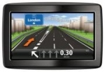 "Tomtom CAR GPS NAVIGATION SYS 5""/VIA 125 EU 1EV5.002.05"