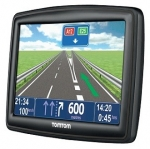 "Tomtom CAR GPS NAVIGATION SYS 5""/XXL CLASSIC 1EF0.030.00"