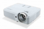 Acer PROJECTOR P1320W 2700 LUMENS/3D EY.JEF04.003
