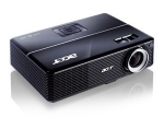 Acer PROJECTOR P1200B 2600 LUMENS/EY.K1601.032
