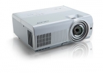 Acer PROJECTOR S1210 2500 LUMENS/3D EY.JDW05.001