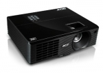 Acer PROJECTOR X1261P 2700 LUMENS/3D EY.JBV01.028