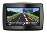 "Tomtom CAR GPS NAVIGATION SYS 4.3""/VIA 120 +2Y 1EV4.002.25"