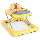Graco A4872GGRE DISCOVERY WALKER GARRY