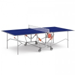 Kettler 7175-500 Match 3.0 outdoor blue
