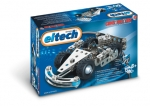Eitech 100085 Star.Box Const.C85 Quad/Go Kart/Rac.Car