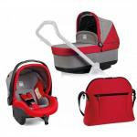 PEGPEREGO Ratini PEGPEREGO Set Modular Pop Up Tulip IPMS010