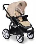 X-LANDER Outdoor X-Move Beige rati